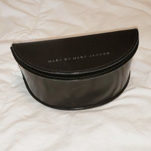 Marc by Marc Jabobs empty sunglasses hard case